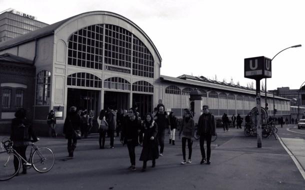 Estacion-U-Banh-Warschauer-Strabe-Berlin