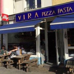 Pizza-Vira-Berlin
