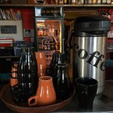 Sunflower-Hostel-Berlin-desayuno-cafe-te