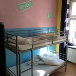 Sunflower-Hostel-Berlin-dormitorio-literas
