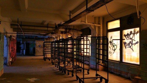 Berlin-lugares-abandonados-Alte-Fleichfabrik-1
