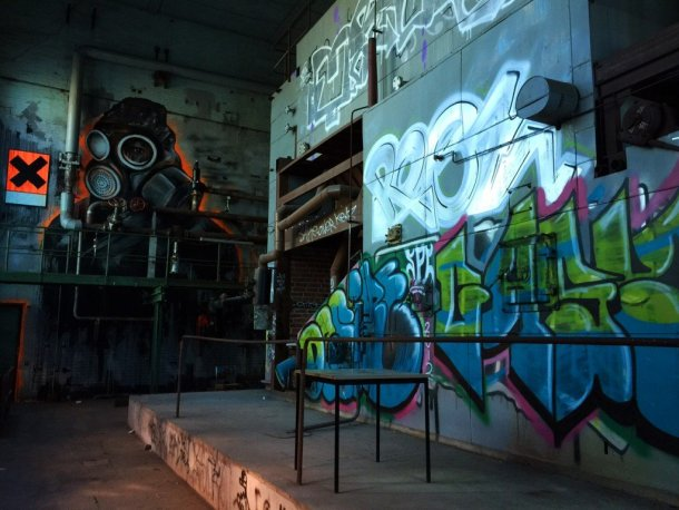 Berlin-lugares-abandonados-planta-energia
