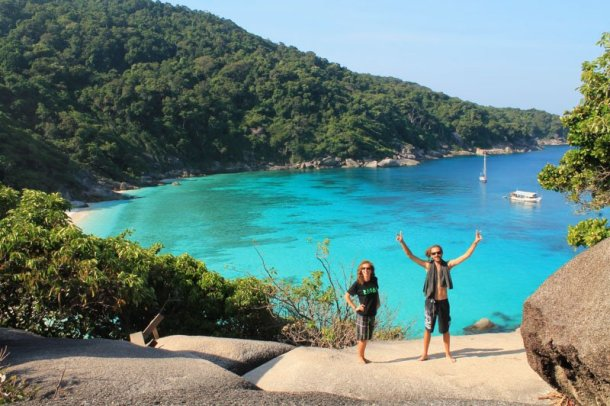 Out-The-Studio-Islas-Similan-Tailandia
