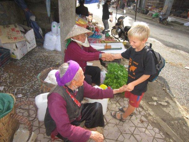 Voltalmon-vuelta-mundo-familia-Vietnam-2