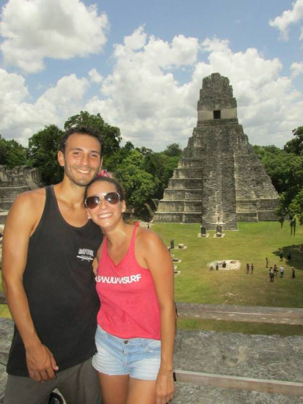 Ruinas-mayas-Tikal-2
