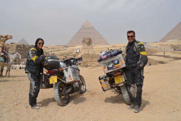Viajar-en-moto-vuelta-al-mundo-Egipto