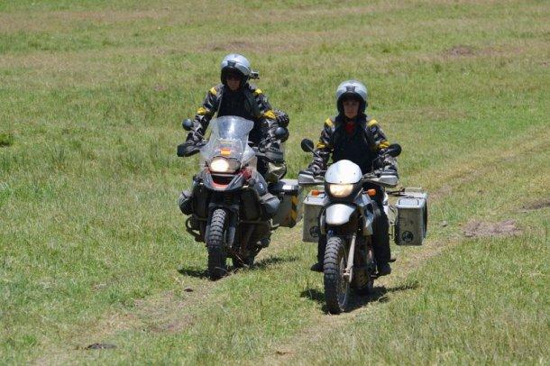 Viajar-en-moto-vuelta-al-mundo-Kenia