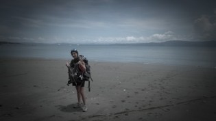 mochileros-mochileras-por-el-mundo-112