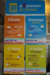O-de-Casa-Hostel-Sao-Paulo-programacion-actividades