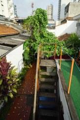 O-de-Casa-Hostel-Sao-Paulo-terraza-superior