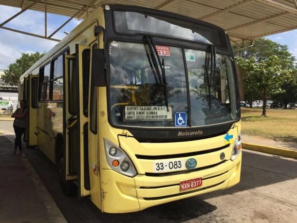 Sao-Luis-bus-aeropuerto