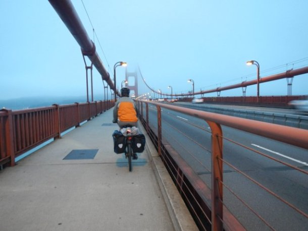 Viajando-full-San-Francisco