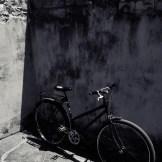 Casa-Do-Professor-bicicleta