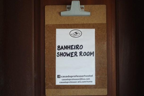 Casa-Do-Professor-servicio-wc-baño