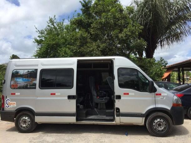 Sao-Luis-Barreirinhas-van-combi-furgoneta