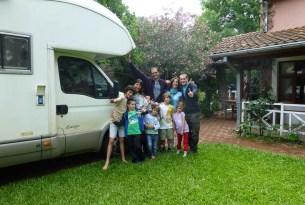 Vuelta-mundo-autocaravana-casa-familia-Zapp-Argentina