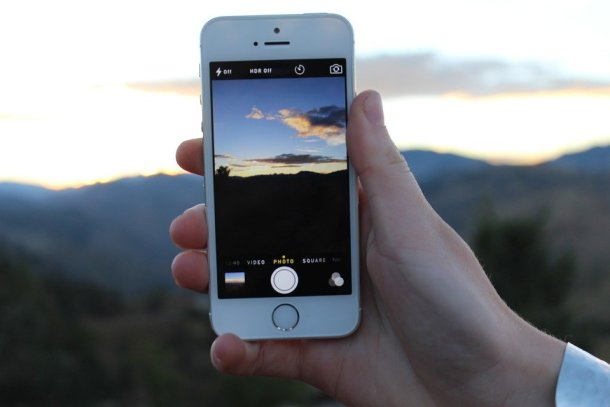 Atardecer-mochilerostv-iphone-sunset