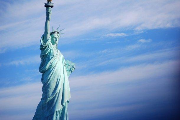 New-York CityPass Estatua de la Libertad Nueva York