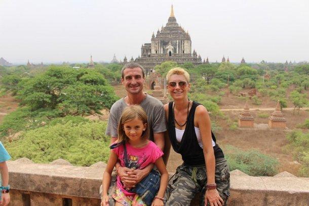 viaje-en-familia-por-Asia-1
