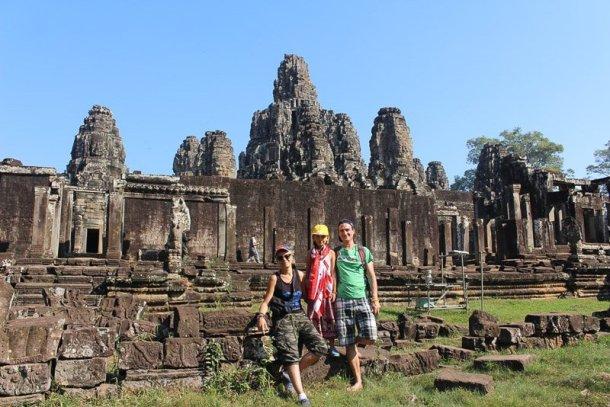 viaje-en-familia-por-Asia-14