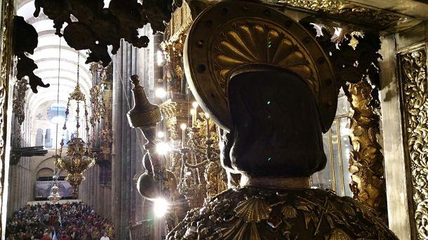 Apostol-Santiago-Compostela-Catedral-Mochilerostv