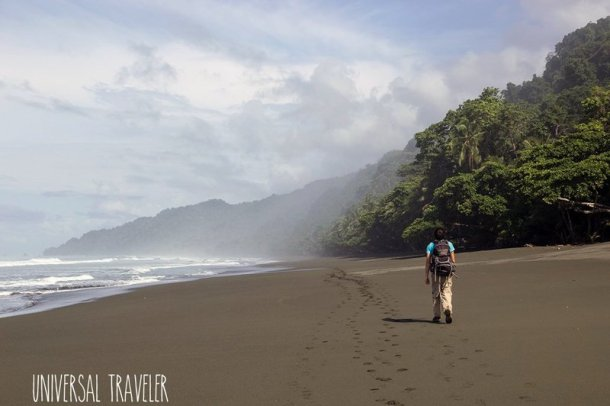 Daniel-Viera-Universal-Traveler-1