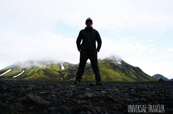 Daniel-Viera-en-islandia