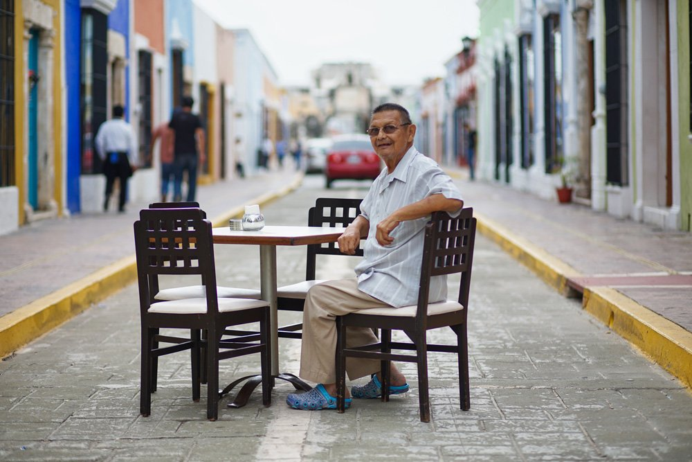 a5a0c7c89e53f Que ver en Campeche  guía de experiencias memorables