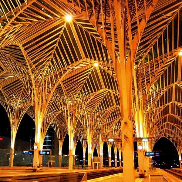 cuánto cuesta viajar a Lisboa