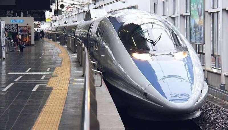 Cuánto cuesta viajar a Japón