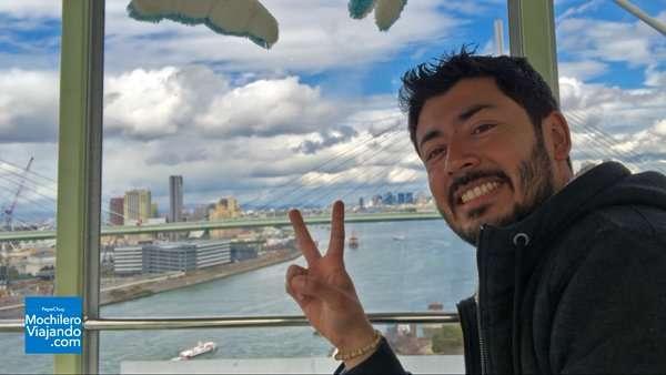 cuánto cuesta viajar a Osaka