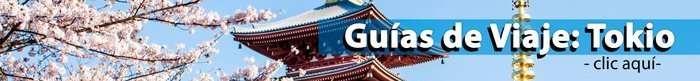 Guía de viaje a Osaka