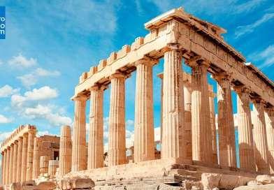 Cuánto cuesta viajar a Grecia
