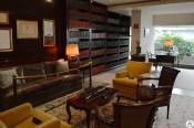 Biblioteca de Juscelino
