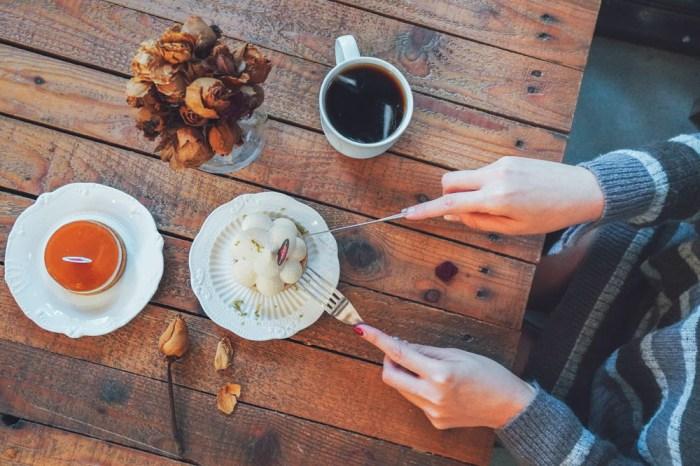 士林平價甜點 Cup'O Story:平價手作甜點鹹派,溫馨小巧的下午茶店@捷運士林站