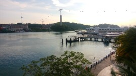 10-harbourfront-ferry-terminal-di-vivo-city