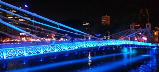 20-cavanagh-bridge-ed-biru