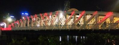 23-anderson-bridge