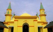23-masjid-raya-sultan-riau-penyengat
