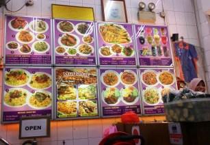 37-daftar-menu-di-restoran-singapore-zam-zam-aku-makan-murtabak-beef-saja-porsi-5-sudah-biking-kenyang-bingids