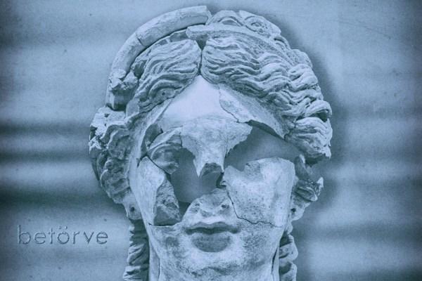 Betörve – The new single released