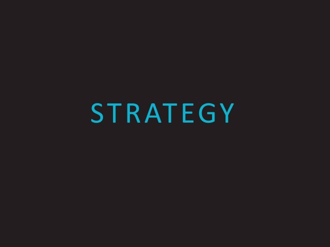 MDG_STRATEGY