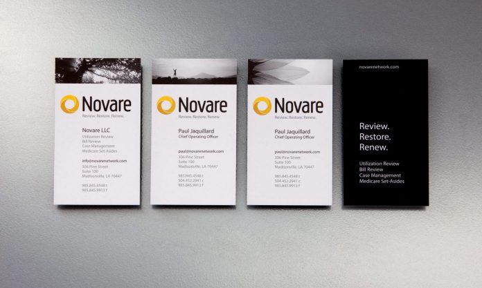 cropped-novare-bcs-series_aiga1.jpg