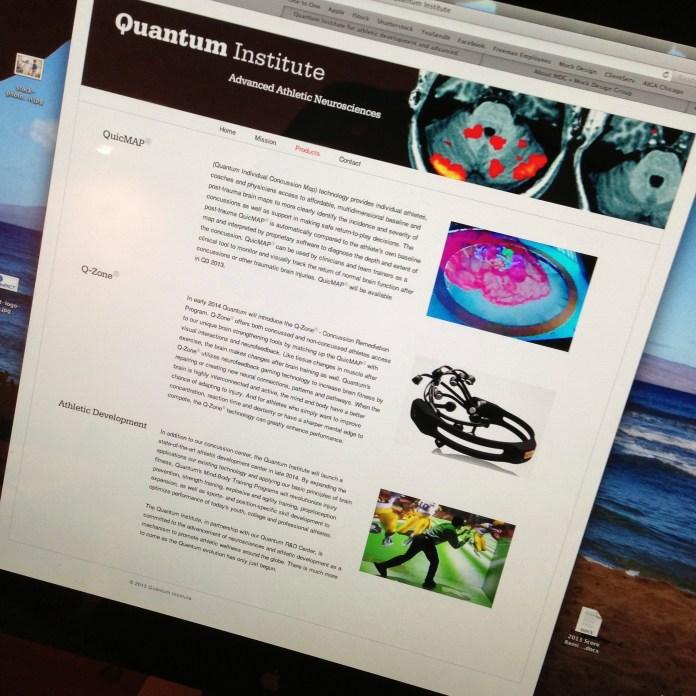 Concept Site