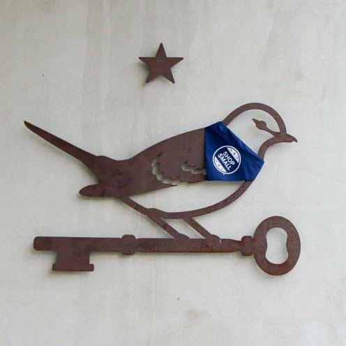 1_Shop_small_bird_6