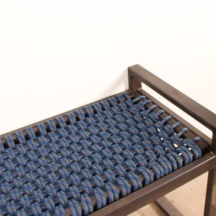 Rectangle_Rope_Bench-1 copy