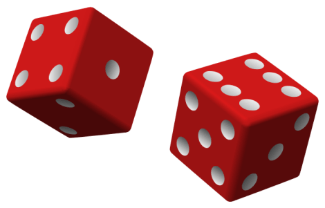 Data science probability interview questions