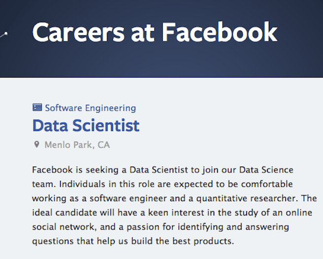 Sample Data Science Interview Questions From Facebook: U2013 MockInterview.co  Sample Interview Questions