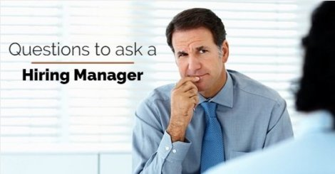 questions-ask-hiring-manager