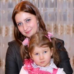 Joanna Liszka-Materka => Mama-AsiaLM - szczęśliwe i kreatywne rodzicielstwo